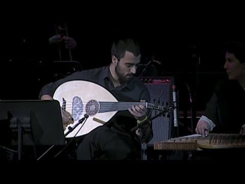 dhafer-youssef-odd-elegy-arr-middle-eastern-fusion-ensemble-berklee-college-of-music