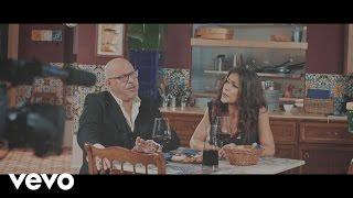 Paulo Gonzo, Raquel Tavares - Amor Maior