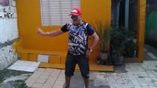 MC WM e MCs Jhowzinho - Desce Com a Raba