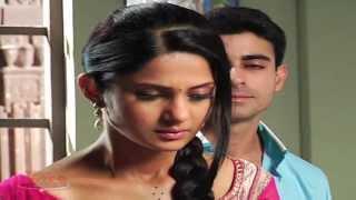 Saraswatichandra - Saras Says Sorry to Kumud