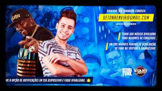 Jerry Smith e Mr Catra - Bonde Quer Ver (Audio Oficial)(Vcds)