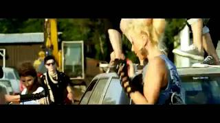 Dony feat. Elena Gheorghe - Hot Girls by Daniel Deejay (Official Video).mp4