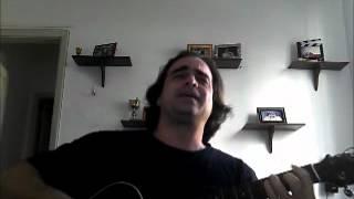 Tavinho Godoy Ursinho Clau-Clau