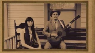 Matty Charles & Katie Rose - One Hundred Years
