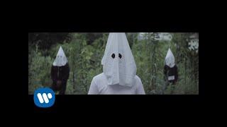 Meek Mill - YBA (feat. The-Dream)