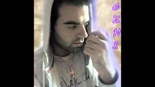Δημήτρης Νέζης - Μάτια μου | Dimitris Nezis - Matia mou