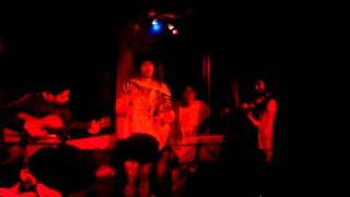 banda do quintinho -  Amália Rodrigues  Oiça Lá, ó Senhor Vinho(cover).MPG