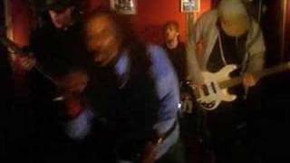 SKINDRED - Rat Race