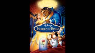 Beauty and the Beast (Alan Menken cover)