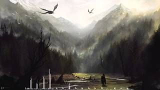 """""""The journey"""" by TH (Piano song)"""