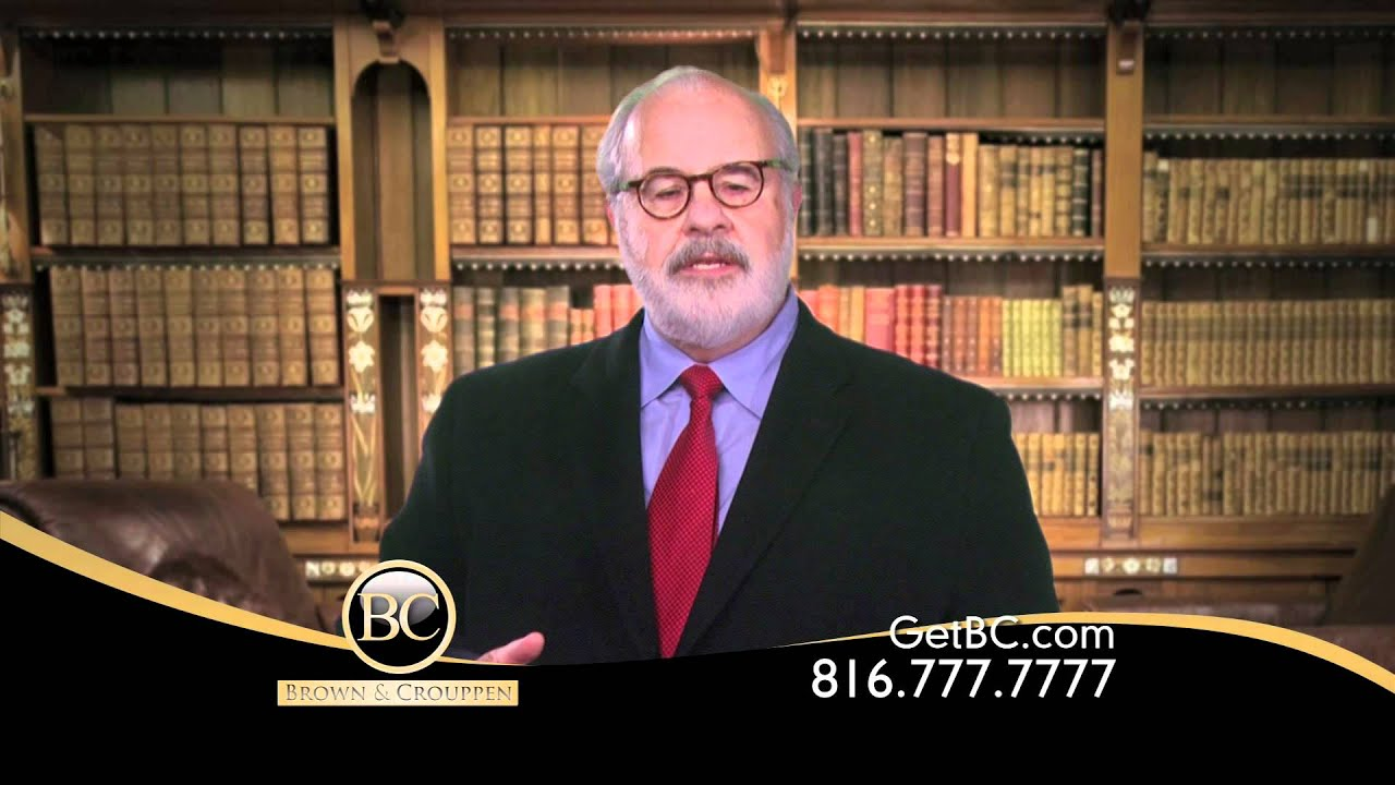 Accident Injury Attorney Tivoli NY