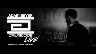 Adam Beyer plays Gene Karz & Lesia Karz - Love Parade [Drumcode 'Live' 338]