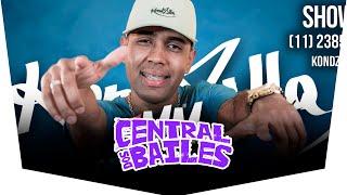 MC MM - Catuaba de Limão com Mel (KondZilla - Áudio Oficial)