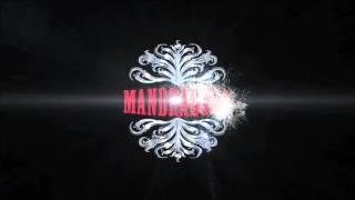 Mandragora - Audición