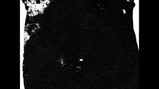 Jusai - Never Alone (Original Mix) [Eclipse Recordings]