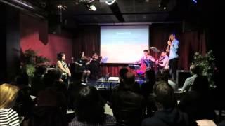 Classical Music 101 Baroque quintet