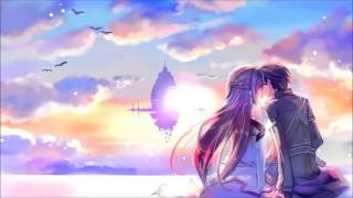 Nightcore - Down - Jay Sean ft. Lil Wayne