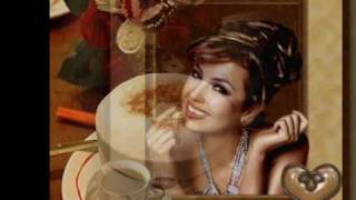 Rita Corita ---- Koffie