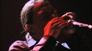 ΦΥΛΑΚΑΣ ΑΓΓΕΛΟΣ(HD) - ΓΙΑΝΝΗΣ ΚΟΤΣΙΡΑΣ LIVE@STN 22-02-14