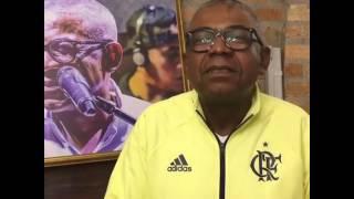 Reinaldo fala sobre a volta do 'Botequim do Camisa'