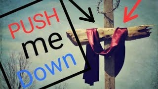Push me down ..... ,🖤❤️ ringtone and whatsapp status//,push push push,//,Akcent,Amira,love,