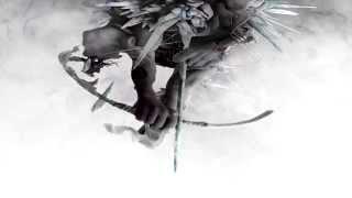 Linkin Park - All For Nothing (feat. Page Hamilton) LYRICS