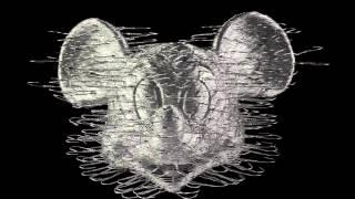 Praverb the Wyse - Everlasting Struggle (Superrappin Mickey's Struggle Remix)