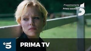 Spirito libero - Prossimamente, su Canale 5