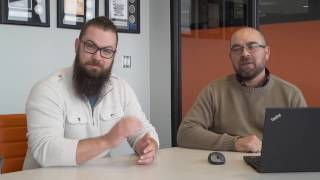Tips On Marketing a Kickstarter Campaign