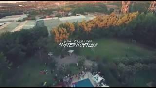 Lhe bate Memo - DJ PAUSAS & DJ PALHAS FT VLADMIR DIVA & JESTER JOKER
