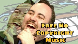 Free funny music (no copyright sounds) Merry_Go.mp3