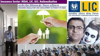 GIC India width=