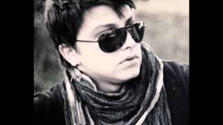 Kristijan Jovanov - Solder Of Fortune (Cover/Live) 2012