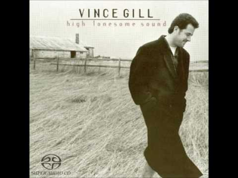 down to new orleans de vince gill Letra y Video