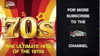 70s - The Ultimate Hits of the 1970s