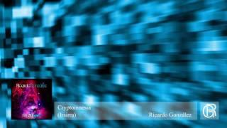 Ricardo González (RichHaric) - Irsirra [Teaser] - 2017