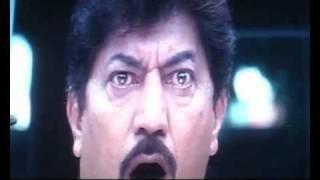 Villu feat. Vijay, Nayantara, Vadiv and Lee Schornoz