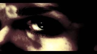 Dream Baby - The Classic Psychic Warrior Novel