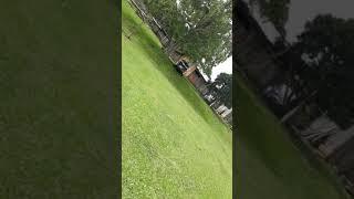 Blade 1k6  tocando eletrofank em São Geraldo  São José do Cerrito