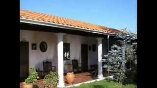 Paraguay Property For Sale, Beachfront Real Estate In Paraguay, Paraguay Properties