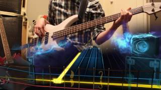 Sex and Candy - Marcy Playground Bass 100%