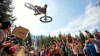 Downhill is Awesome vol.2