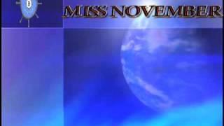 Miss November
