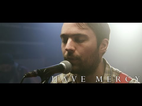 have-mercy-howl-official-music-video-hopeless-records