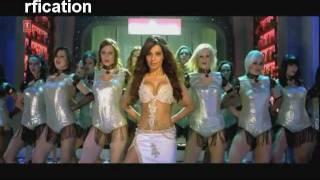 Bipasha-Full Original Video Song-Jodi Breaker 2012 ft Bipasha Basu & R Madhavan