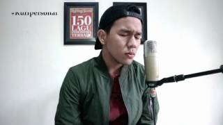 AMAZING DAY - COLDPLAY ( Cover )