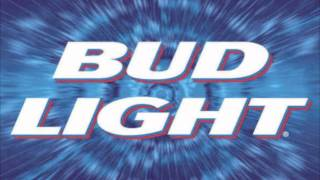 BudLight Preasents Mr. Really Stinky Breath Breather Outer