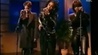 Eternal - Angel Of Mine - VIP 1997