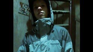 Mc-Nandinho-Novinha do boquete bom (Dj Stuart)