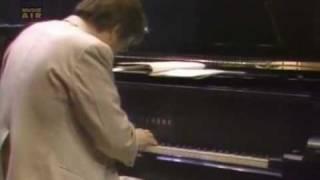 wave - antonio carlos jobim montreal jazz festival 1986 live